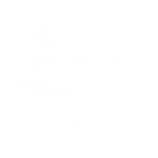Canoe-Instruction-1